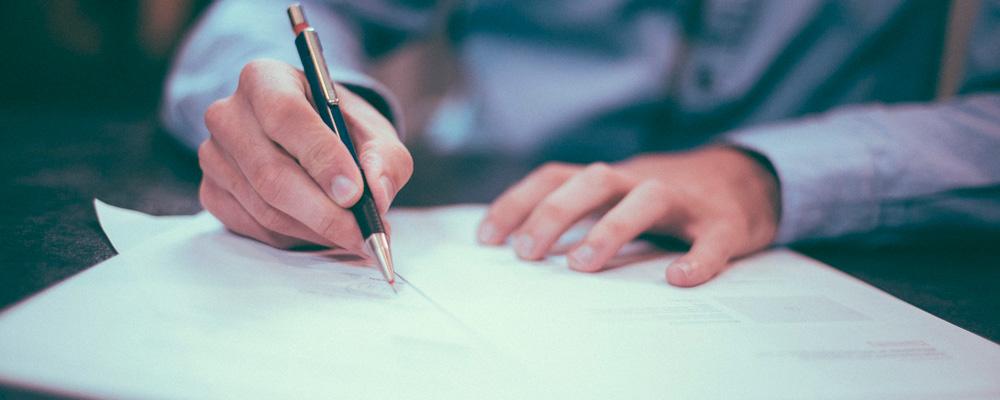 Decreto muda os PMI (Procedimentos de Manifestação de Interesse)
