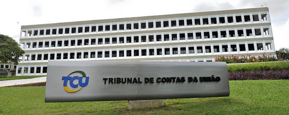 TCU amplia poderes em acordos de leniência e deixa MPF de fora