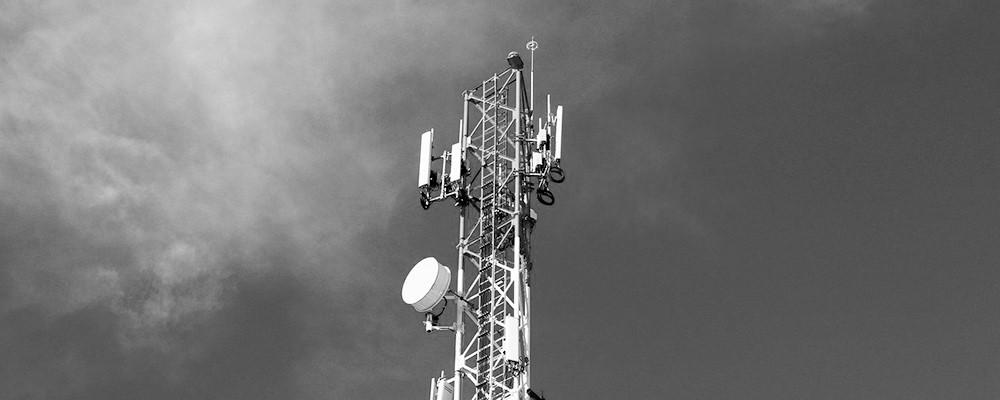 Em momento de crise, serviços de telecomunicações são colocados à prova