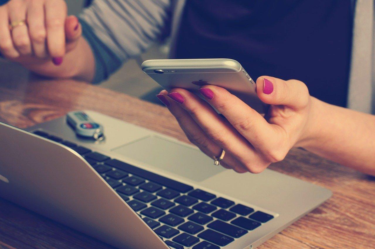 Novos serviços em telecomunicações enfrentam insegurança interpretativa
