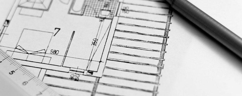 Como ficam as apólices de seguros no setor de infraestrutura?
