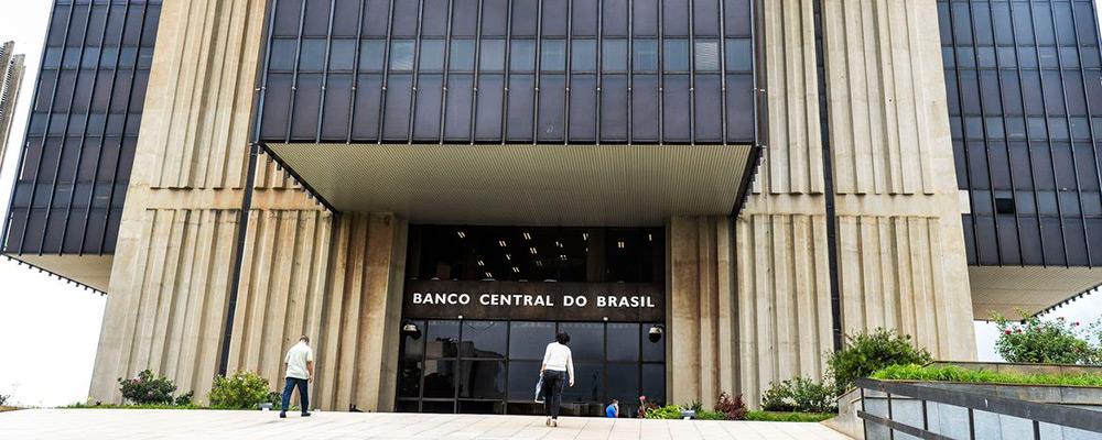 Open Banking pode transformar sistema financeiro