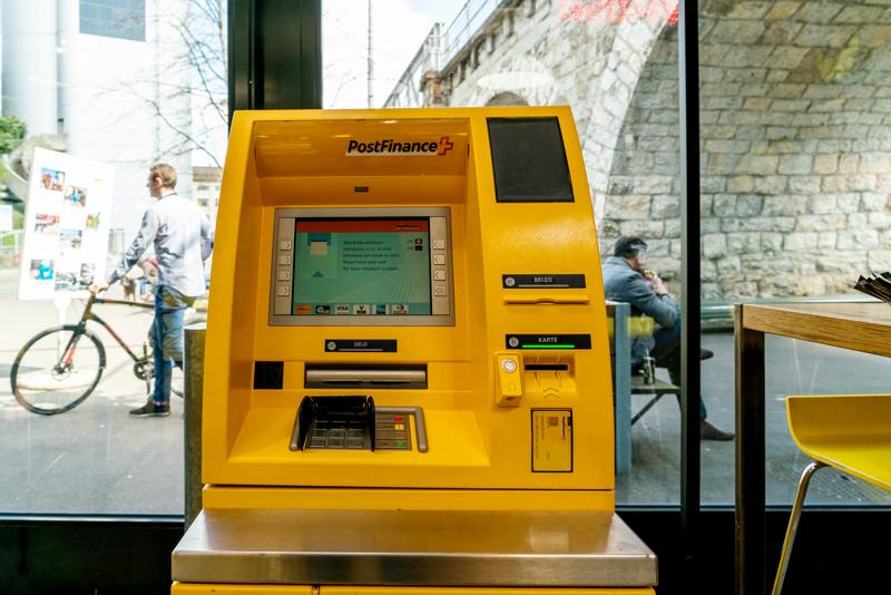 Portabilidade de crédito deve ser feita sem cobrança de tarifa