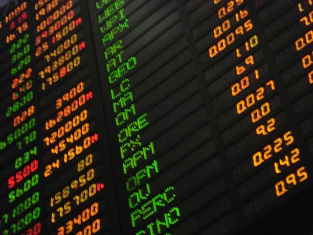 Como contornar riscos de integridade na compra de ativos no Brasil