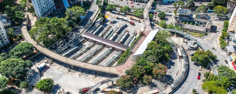 Como financiar infraestrutura para Cidades Inteligentes?