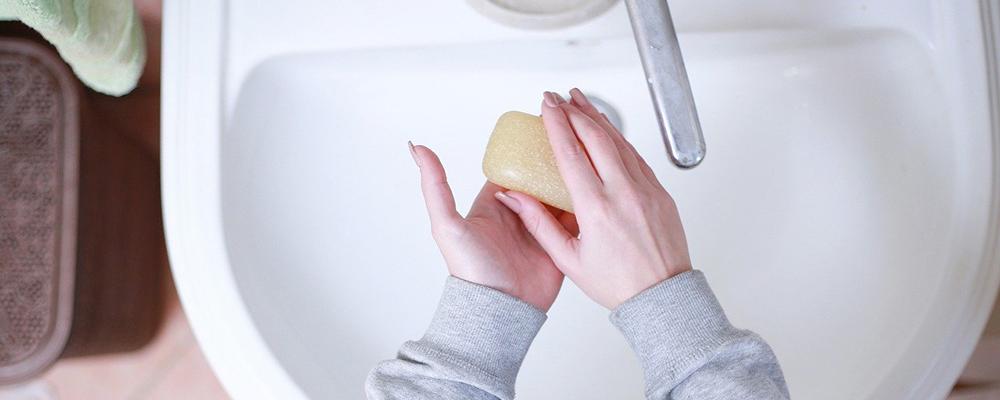 Tribunais de Contas terão de se adaptar à nova lei do saneamento