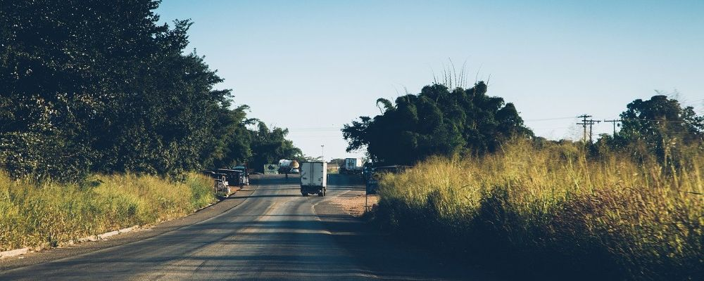 The future of state highway concessions