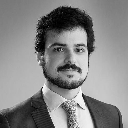João Falcão Dias