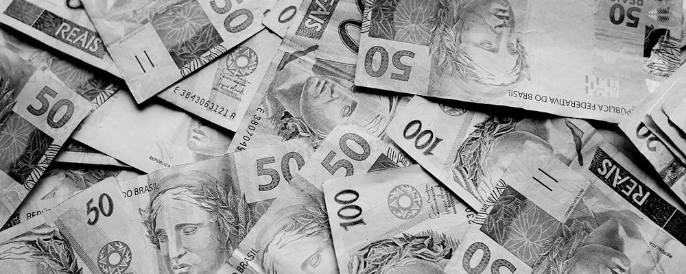 BNDES suspende emergencialmente a cobrança de empréstimos