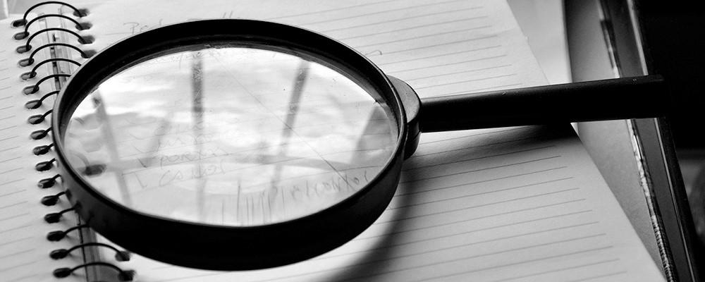 Covid-19 e os impactos na área de Compliance