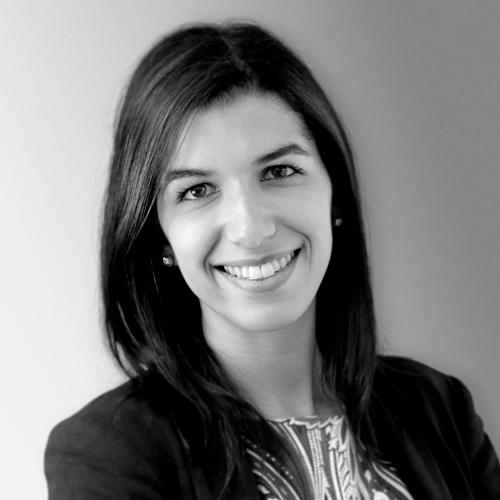 Anna Beatriz Savioli