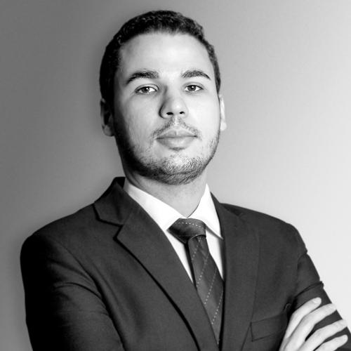 Douglas da Silva Oliveira