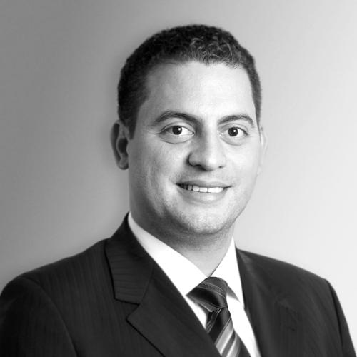 Eduardo Stênio Silva Sousa