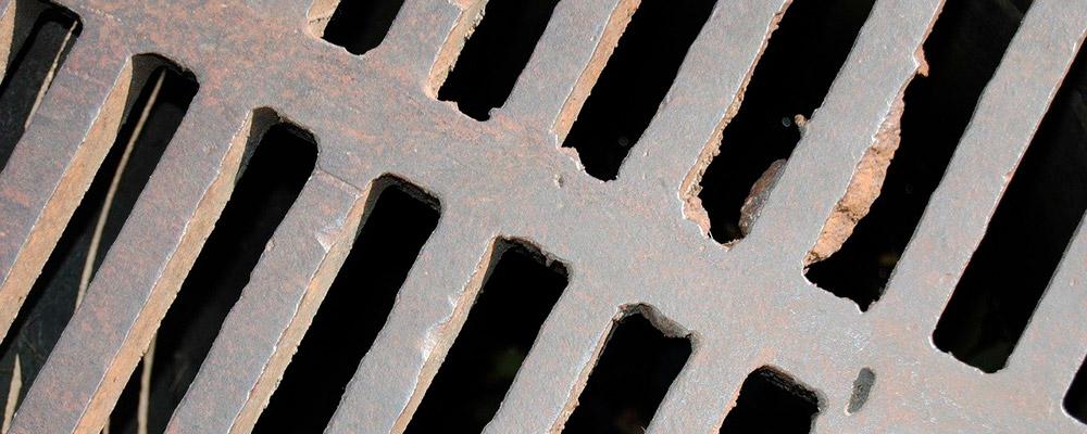 Mudança na lei do saneamento introduz novo paradigma de regulação