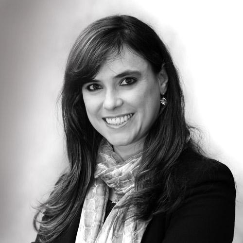 Ana Carolina Hohmann