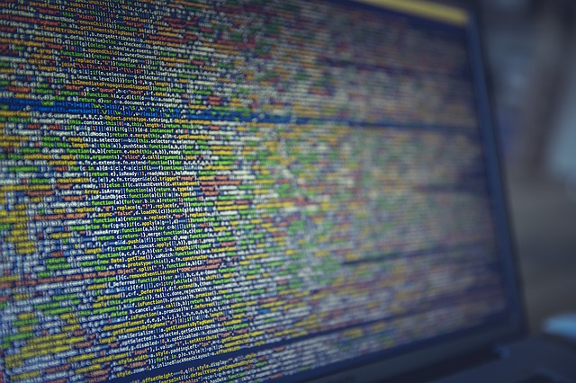 Brasil complementa sua legislação de proteção de dados pessoais