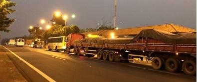 Liminar do STJ é um precedente importante para as concessões rodoviárias