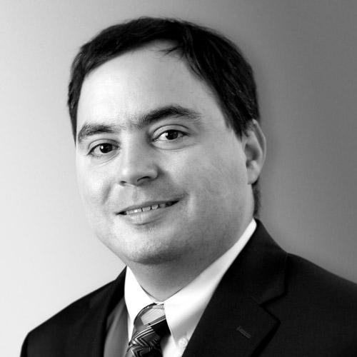 Lucas Cherem de Camargo Rodrigues