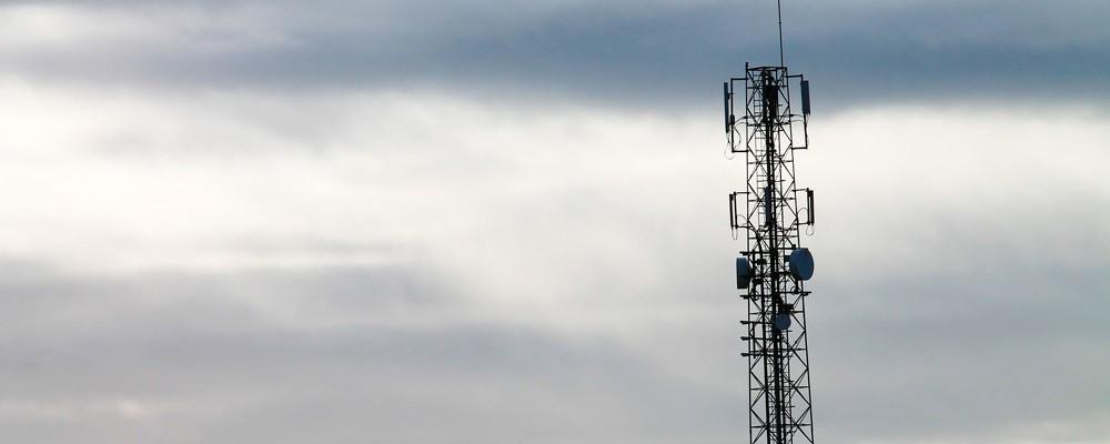 Modernização no setor brasileiro de telecomunicações