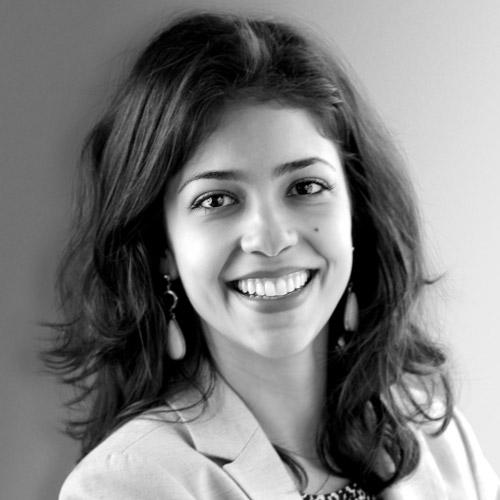 Marina Fontão Zago