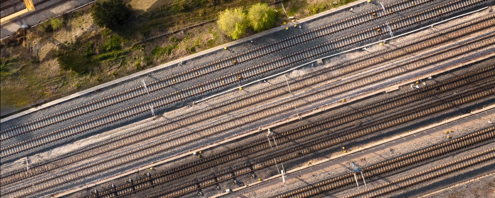 News in the regulation of the railway sector
